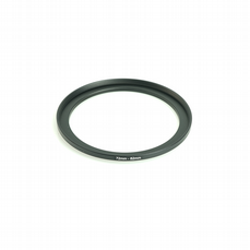 SRB 72-82mm Step-up Ring